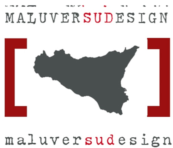 Maluversu Smart e-commerce